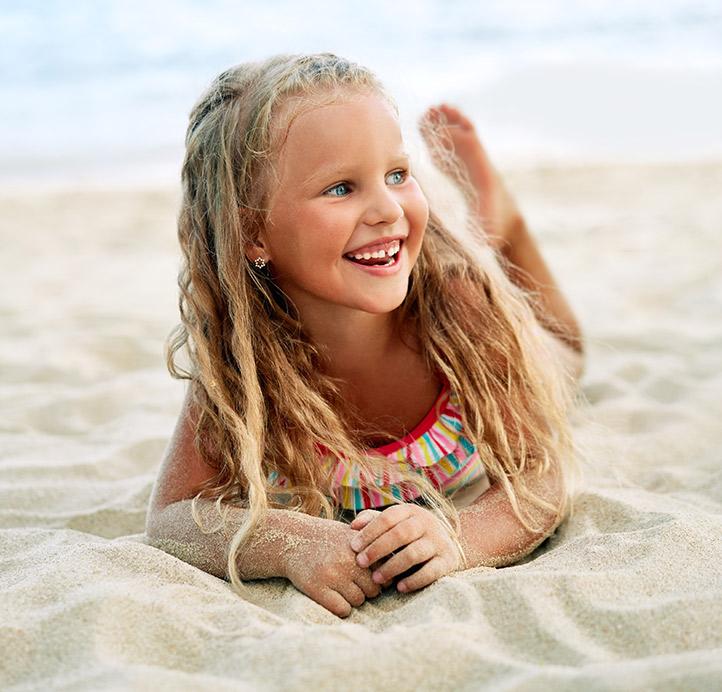 Offerta Estate 2021: riserva la tua vacanza al mare!